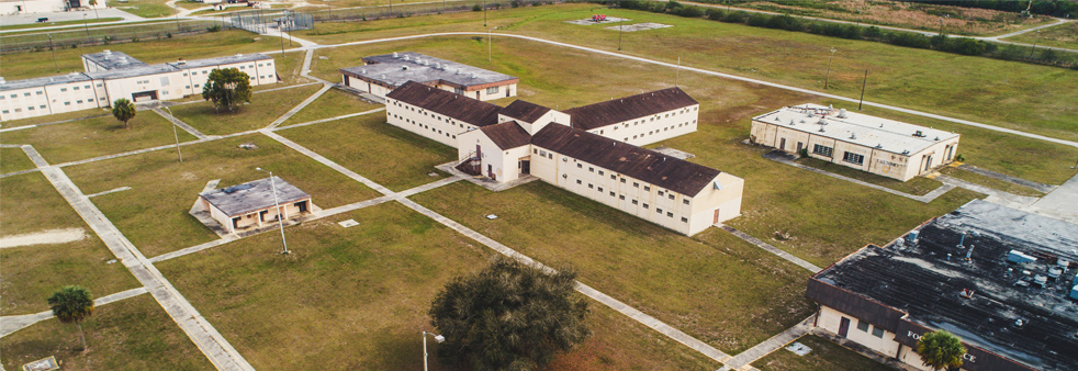 Prison_image_2